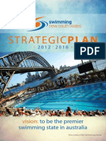 Swimming NSW_Strategic_Planning [972] - Copy
