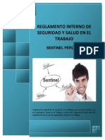 RSST-Sentinel_Peru_SA.pdf