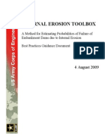 Internal_Erosion_Toolbox.pdf
