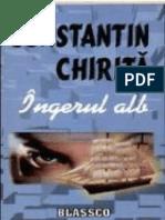 Chirita, Constantin - Ingerul alb.pdf