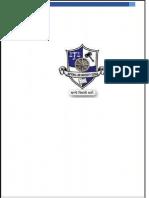 Administrative Law Project PDF 1(1)