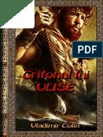 Colin, Vladimir - Grifonul lui Ulise.pdf