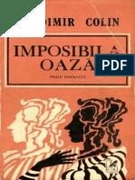 Colin, Vladimir - Imposibila oaza.pdf