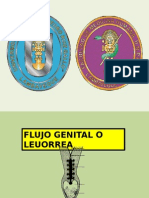 1.-FLUJO-CALATRONI-70