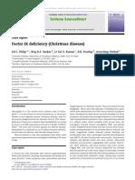 maat12i4p379.pdf