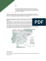 Nuclear Energy in Spain