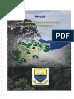 Proposal Provinsi Percontohan REDD+