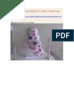 Bolo de Casamento Deo Parfum[1]