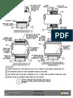 Pipe_Penetrations (Related Steel Water Sleeves)