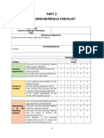 TEACHING MATERIALS CHECKLIST.docx