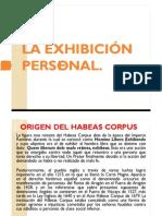 ExhibicionPersonal presentacion.pdf