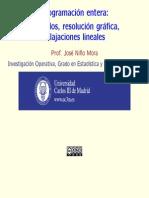 programacion entera.pdf