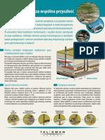 Gaz_Lupkowy_ulotka2011(pol).pdf