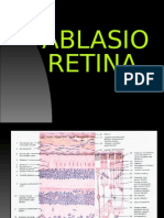 Ablasio Retina Terbaru 29-10-03