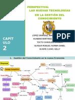 Diapositiva Del Trabajo Informatica