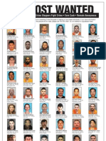 Help the Denver Post and Crime Stoppers