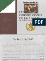 lasconstitucionesde1945y1985deguatemala-121025112626-phpapp01.ppt