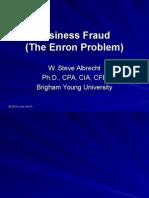 Enron