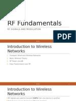 1 - RF Fundamentals (4)