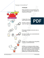 PDF Experiencia8