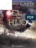 cuatro-4 (saga Divergente).epub