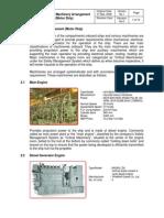 Microsoft Word - 2NYK Engine Cadet Course Handouts_Mach. Arr._.pdf