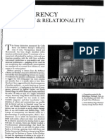 Detlef-Mertins-Transparency-autonomy-and-relationality.pdf