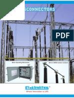 Dis-Connectors.pdf