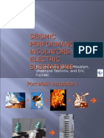 Seismic_Performance_of_Insulators_in_Electric_Substations.ppt