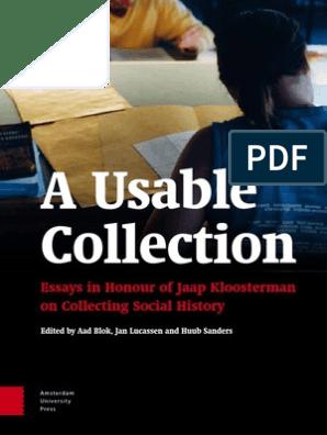 conflict in adolescent dating relaties inventaris (Chantal Wolfe et al. 2001)