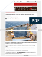 Www Bbc Com News Science Environment 34412647