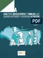 PIENSA Guia psicosis.pdf