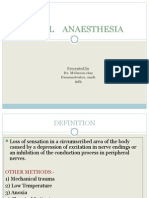 Local Anaesthesia2