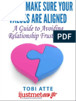 How to Make Sure Your Values Are Aligned a Guide to Avoiding Relationship Frustration 04