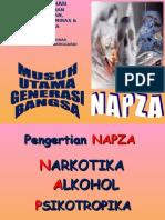napza1