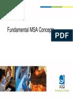 MSA+Webinar.51-100