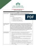 2010-2015 Strategic Plan Template ITS.pdf