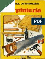 Guia.del.Aficionado.carpinteria.by.Juanma