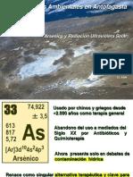 9.-Carcinogenos ambientales AFTA.pdf