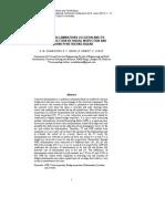 JESTEC- UKMITC_6_2015_001_012.pdf