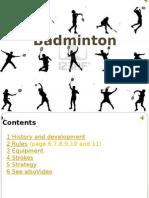 badminton-131010065321-phpapp02.pptx
