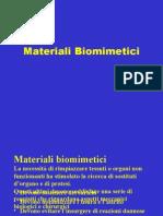 Bioceramici New