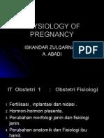 IT 3_AA Obstetri Fisiologis