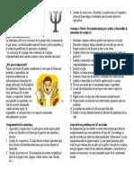 AUTOESTIMA EN NIÑOS triptico.doc