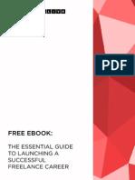 Freelancing Guide eBook PDF