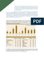 ESTADO FINACIERO 2006 - 2014.docx