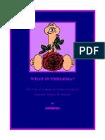Paidi Tou Prophete - What_is_Thelemapdf