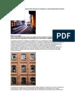 GALLANTI, F (2007) Rapporto Sui Modelli Di Mappatura Della Dotazione Di Competenze e Assets Immateriali Del Territorio