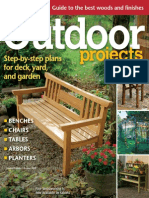 Fw Outdoor Mem Apr2014
