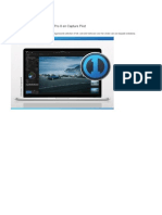 Capture One 8 User Guide - NL-b726